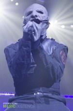 king-korn-slipknot-prepare-for-hell-tour-mohegan-sun-58