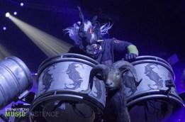 king-korn-slipknot-prepare-for-hell-tour-mohegan-sun-75