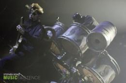 king-korn-slipknot-prepare-for-hell-tour-mohegan-sun-87