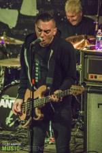Anti-Flag-TylerKapper-13
