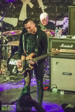 Anti-Flag-TylerKapper-14