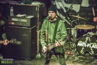 Anti-Flag-TylerKapper-18