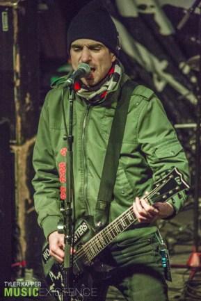 Anti-Flag-TylerKapper-19