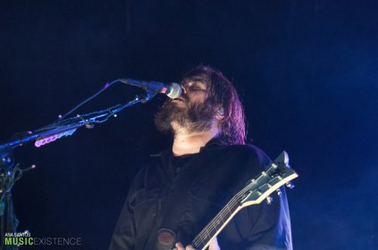 seether010