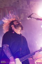seether012