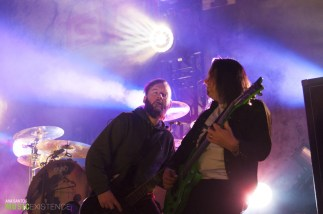 seether021