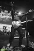 MotionCitySoundtrack-TylerKapper-0016