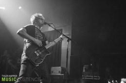 MotionCitySoundtrack-TylerKapper-0185