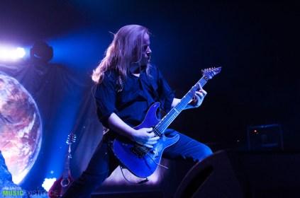 Nightwish017-web