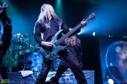 Nightwish07-web