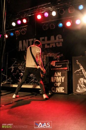 ME_AntiFlag-164