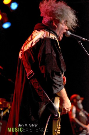 The Melvins13