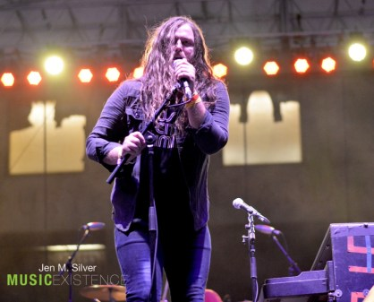 J Roddy Walston and the Business14