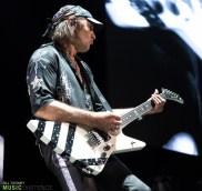 Scorpions-17