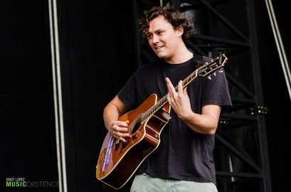 The Front Bottoms1