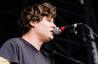 The Front Bottoms6