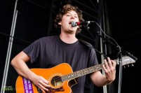 The Front Bottoms8