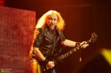 Judas-Priest-25
