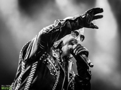 Judas-Priest-37