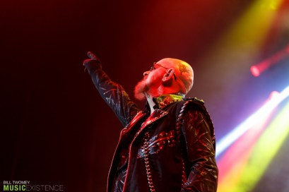 Judas-Priest-58