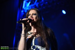 20160311_nightwish16_0497