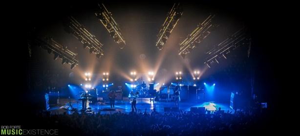 CTE - Johnson CIty - Stage Crowd - 21