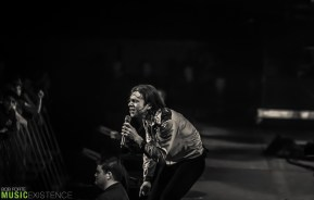 CTE - Johnson CIty - Stage Crowd - 30