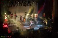 Hollywood Undead-39