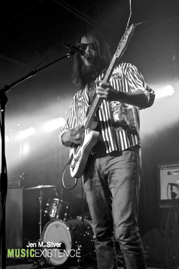 The Whigs10
