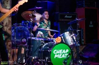 Cheap Meat-14