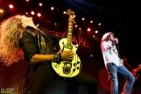 Whitesnake-16