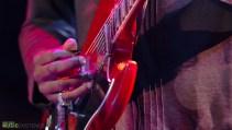 Gary Clark Jr @ Bowery Ballroom-672