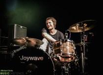 Joywave - ME - 17