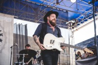 NathanielRateliff_NFF2016-2-4