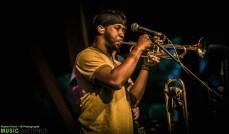 MK Pisgah Aug 2016 - ME - 14