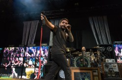 A Day To Remember-68