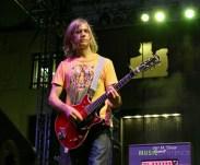 Kurt Vile3