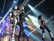 kiss-music-existence-bridgeport-ct-9-7-16-img-04