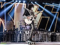 kiss-music-existence-bridgeport-ct-9-7-16-img-12
