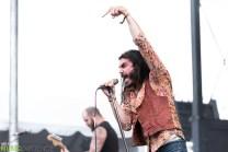 Crobot || Rock Allegiance, Chester PA 09.18.16