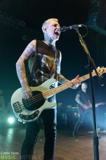 the-amity-affliction-4
