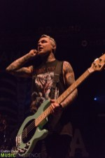 the-amity-affliction-19
