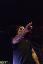the-amity-affliction-42