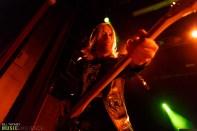 ace-frehley-2