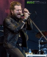 rivalsons_me-10