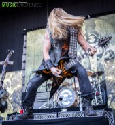blacklabelsociety_me-4