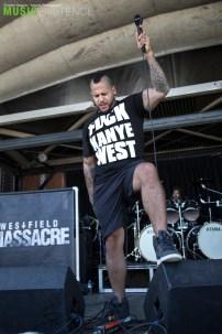 westfieldmassacre_me-6