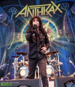 anthrax_me-31