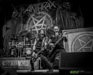 anthrax_me-36