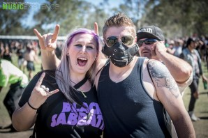 ozzfestknotfest_fans_me-24